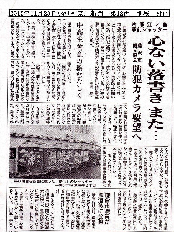 http://fujikama.coolblog.jp/2012/NOV/20121123KNG1.jpg