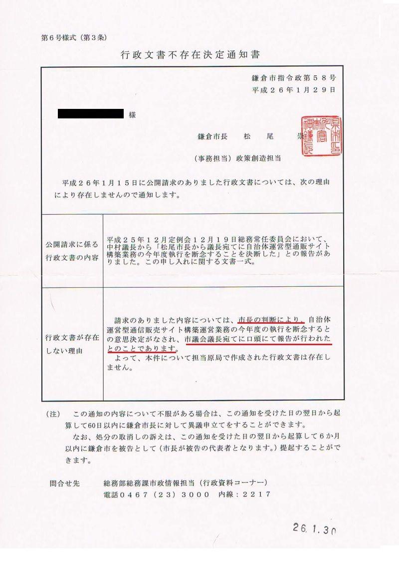 http://fujikama.coolblog.jp/2014/JAN/20140205.jpg