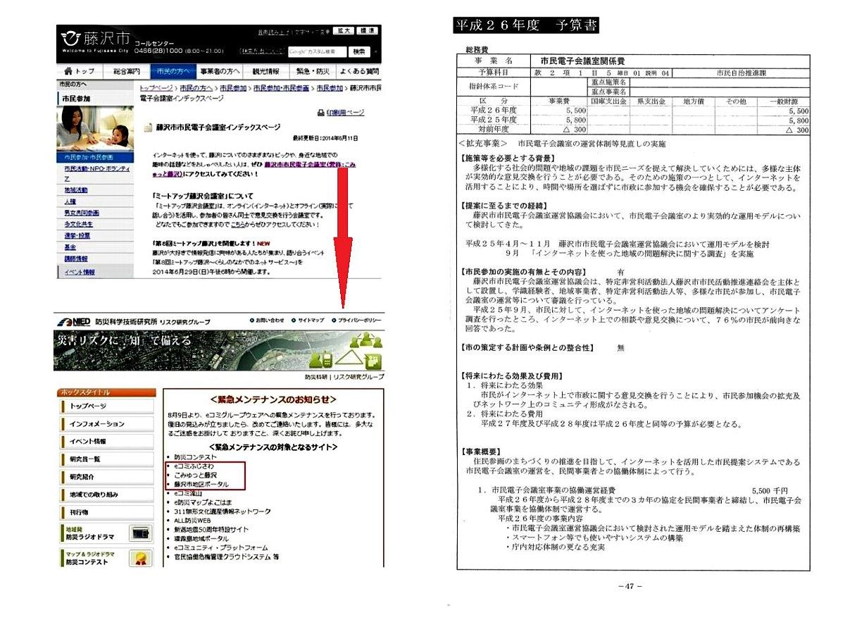http://fujikama.coolblog.jp/2014/MAY/20140814F.jpg
